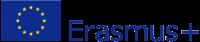 Erasmus-logo-color
