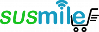 SUSmile logo png.